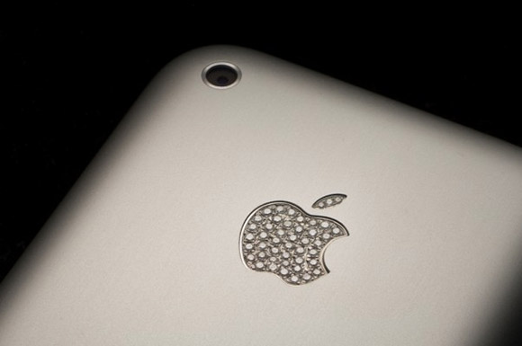 Amosu Ultimo Diamond iPhone
