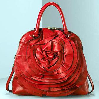 luxurylv Роза ве��ов о� valentino