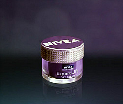 Nivea Diamond Encrusted